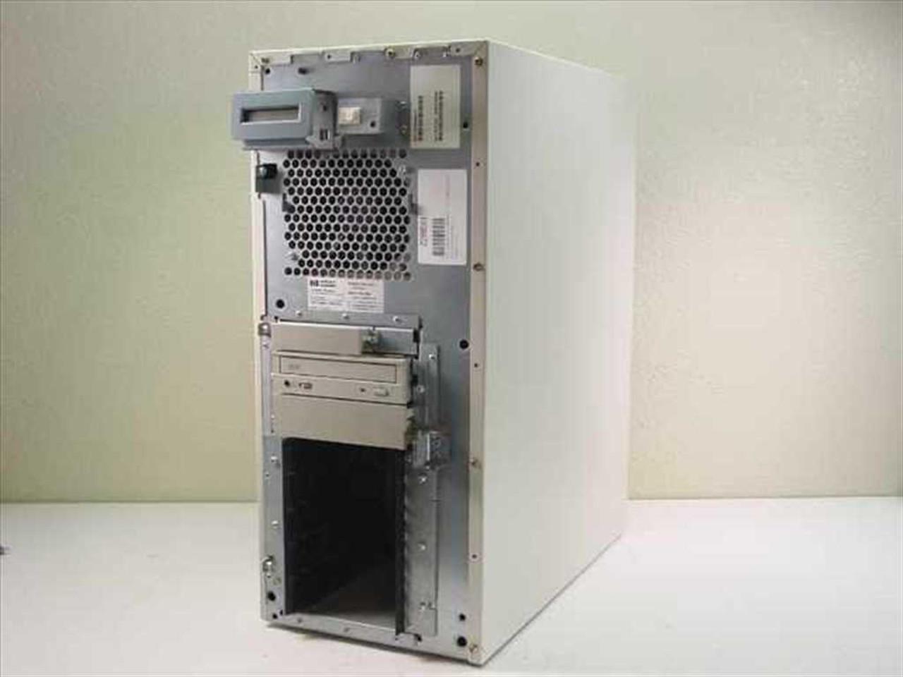 HP A3560A Tower Server HP 9000 - A3262-60063