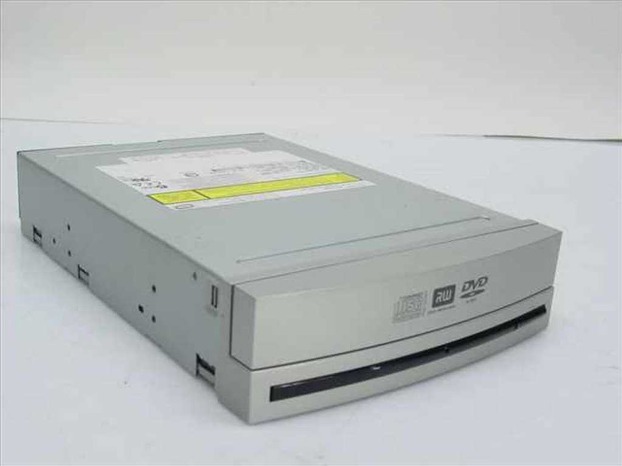NEC DVD RW ND-1300A DRIVER FOR PC