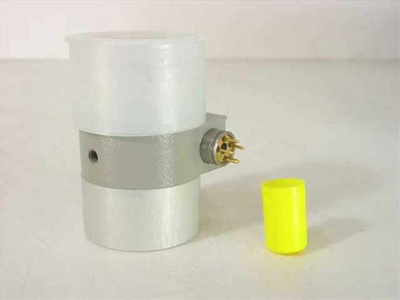 hbm q-11 wagezelle load cell 50g 16mv/