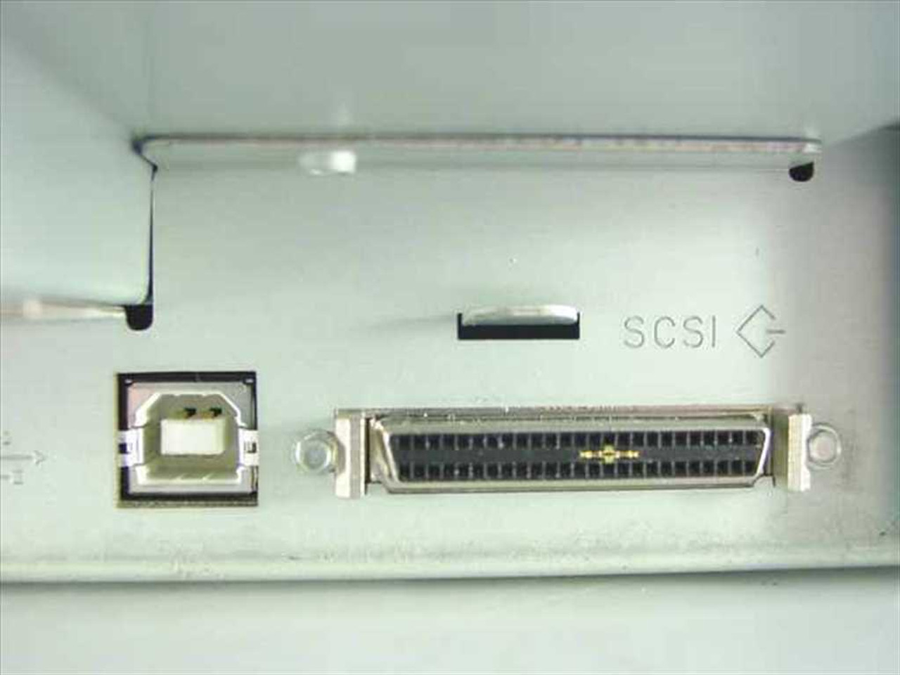 HP C6270A SCANNER DRIVER FOR WINDOWS 8