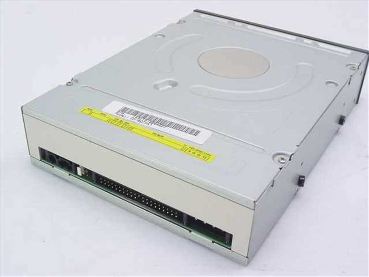 CD RW CRX215E5 DRIVERS WINDOWS XP