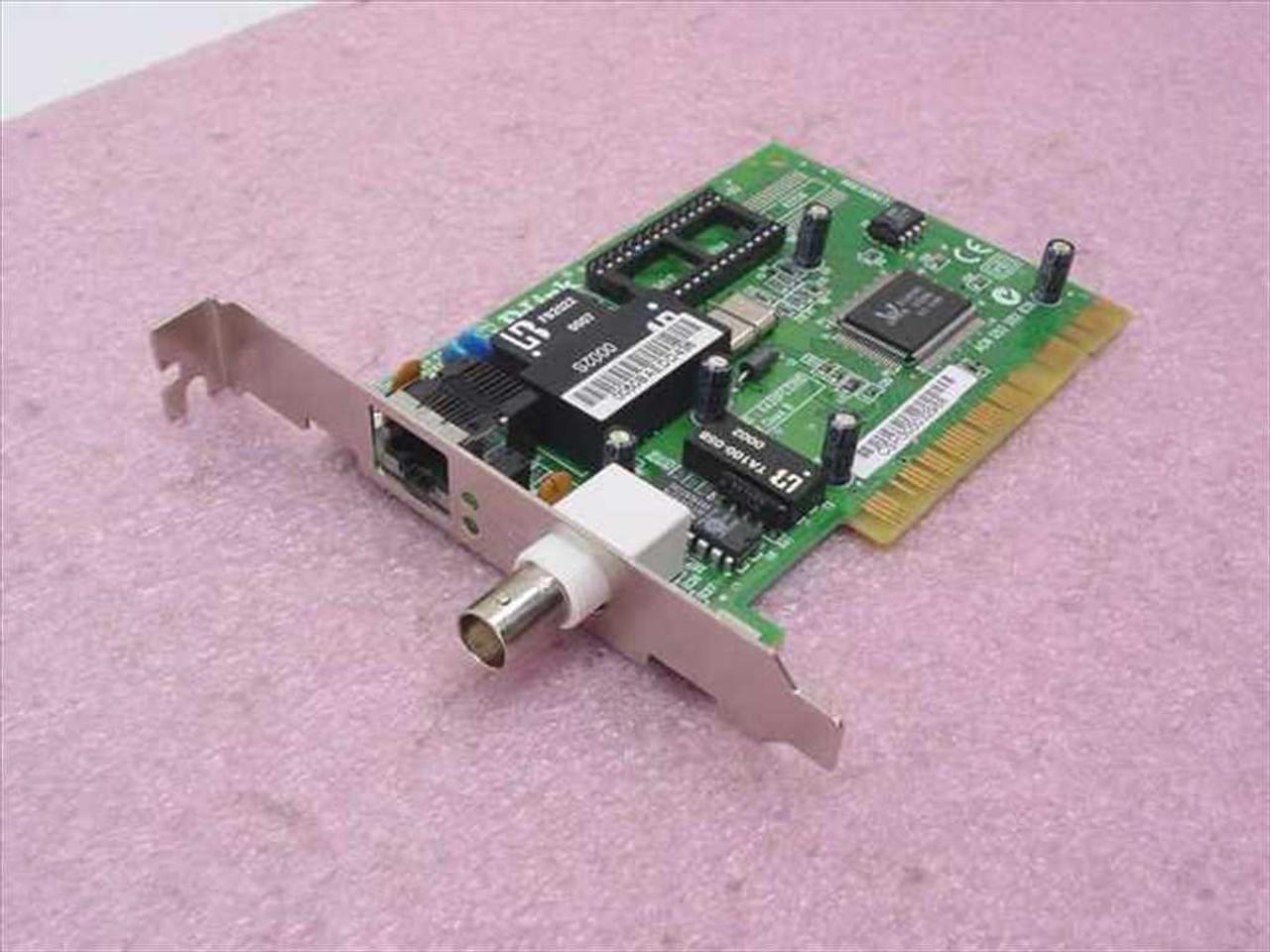 DLINK DE-528 WINDOWS XP DRIVER