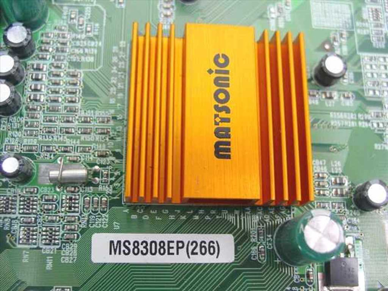 MATSONIC MS8308EP VIDEO WINDOWS 8 DRIVERS DOWNLOAD