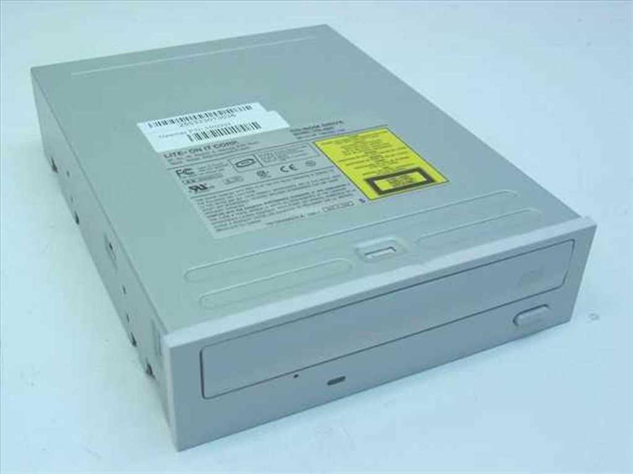 COMPAQ LTN 4865 WINDOWS XP DRIVER DOWNLOAD