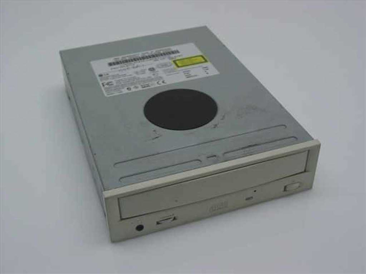 LG CD ROM CRD 8400B DRIVERS WINDOWS 7