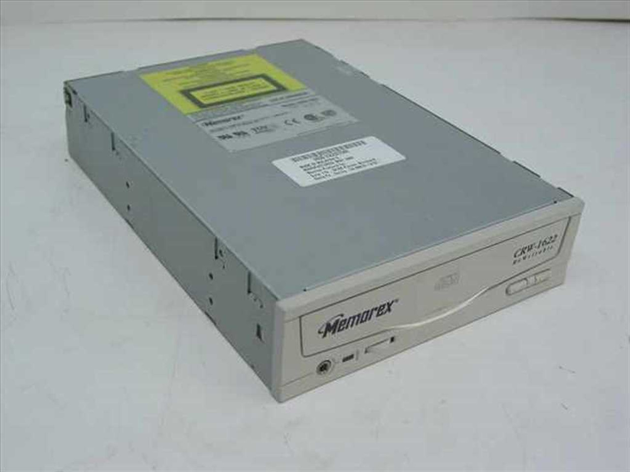 MEMOREX 52MAXX DRIVERS FOR PC