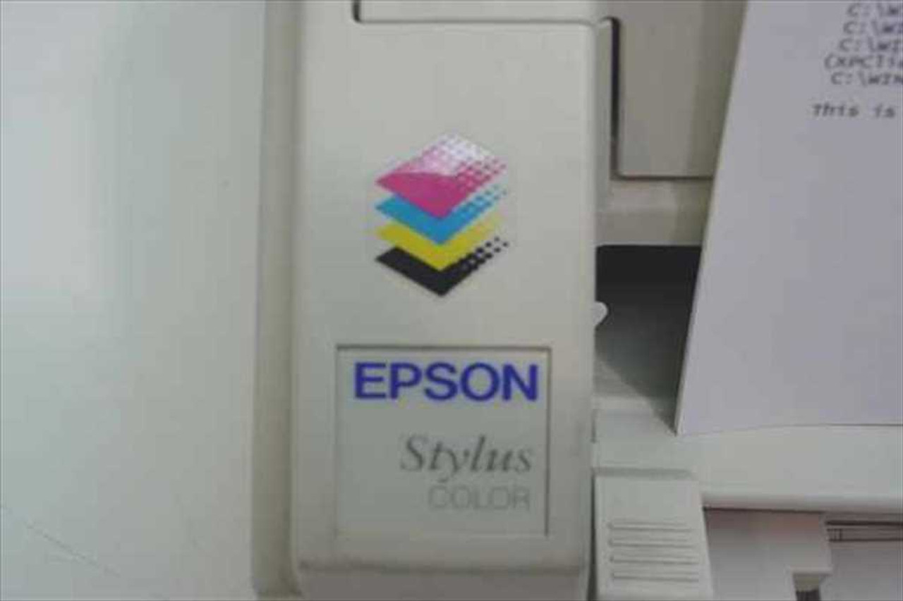 EPSON STYLUS P860A DRIVERS FOR MAC DOWNLOAD