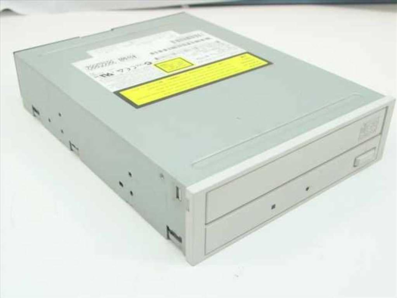 NEC NR-7700A DRIVER FOR WINDOWS DOWNLOAD