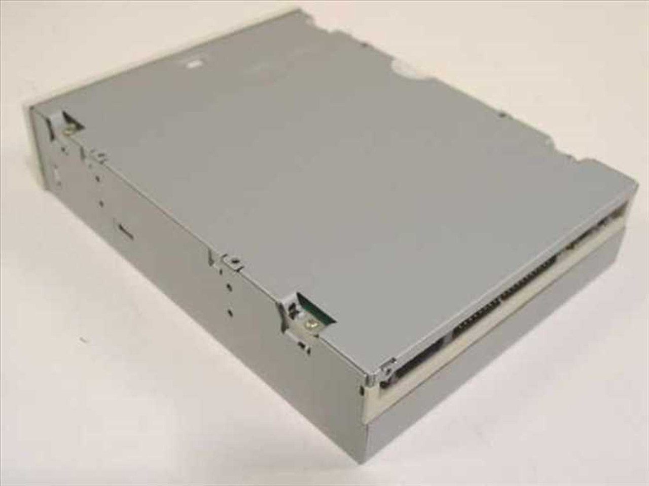 LITE-ON LTR-48246S DRIVER FOR MAC