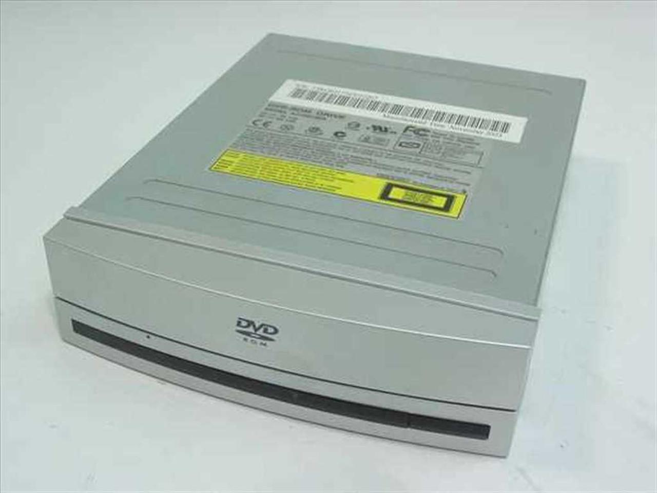 XJ HD166S WINDOWS 7 X64 DRIVER