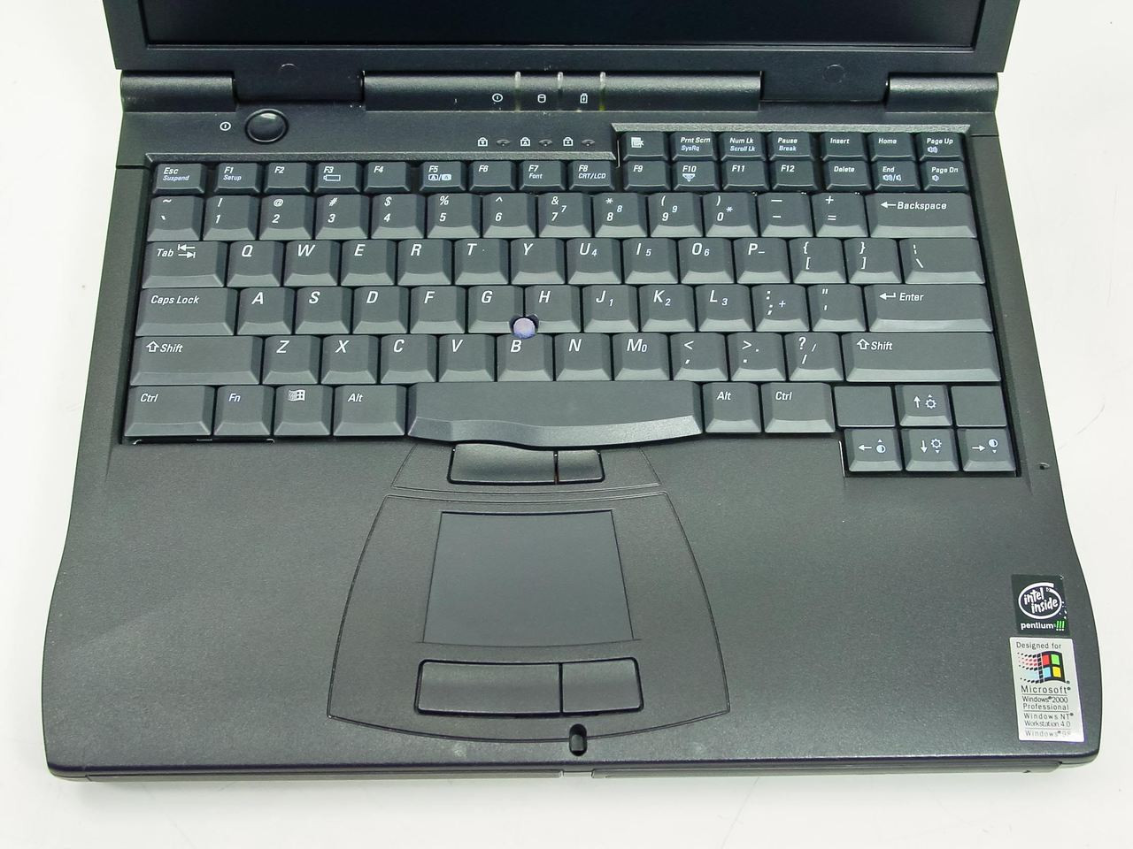 DELL LATITUDE CPX SOUND WINDOWS 10 DRIVERS DOWNLOAD
