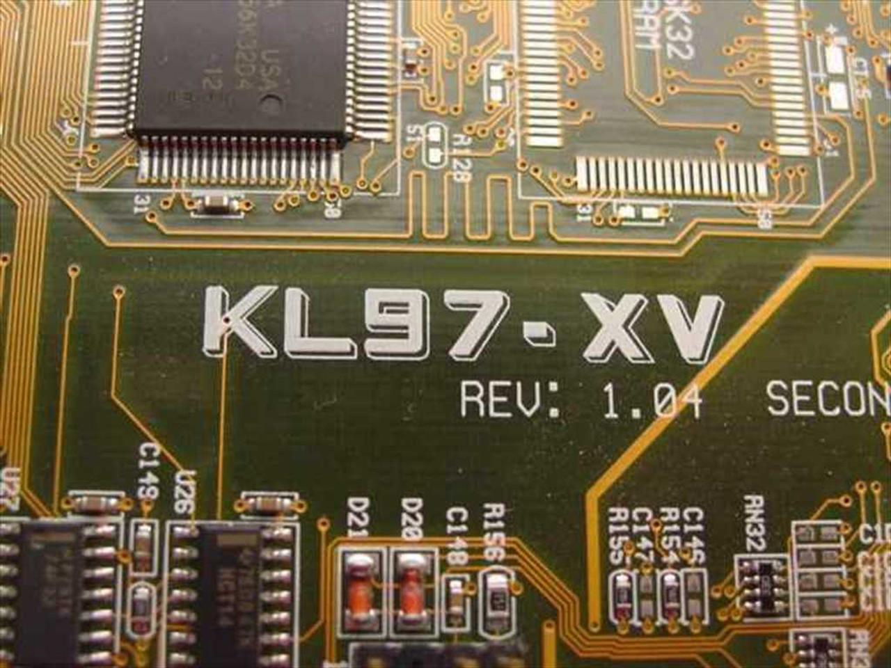 KL97 XV WINDOWS 7 X64 DRIVER