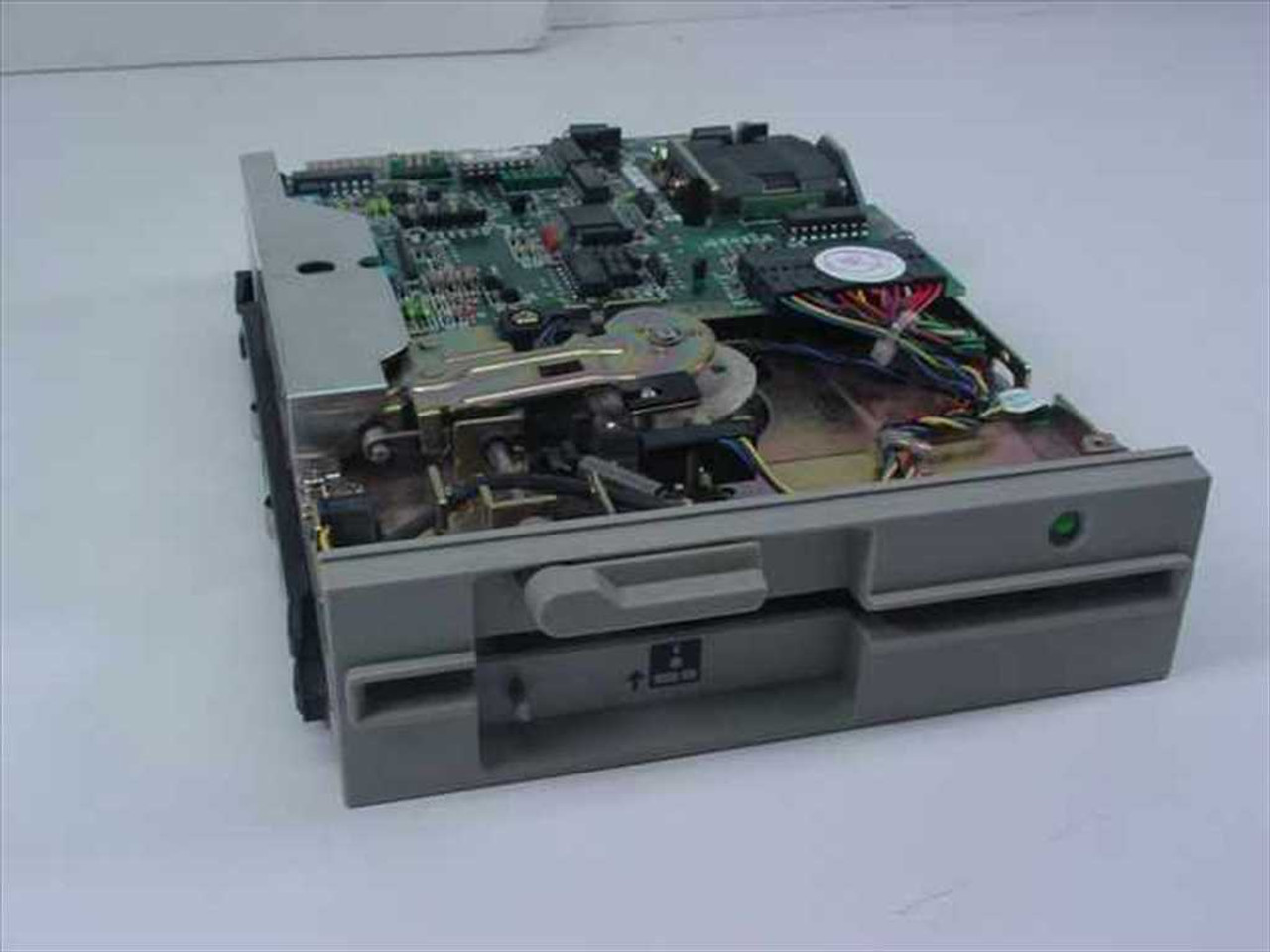 IBM 6369881 1 2 MB 5 25