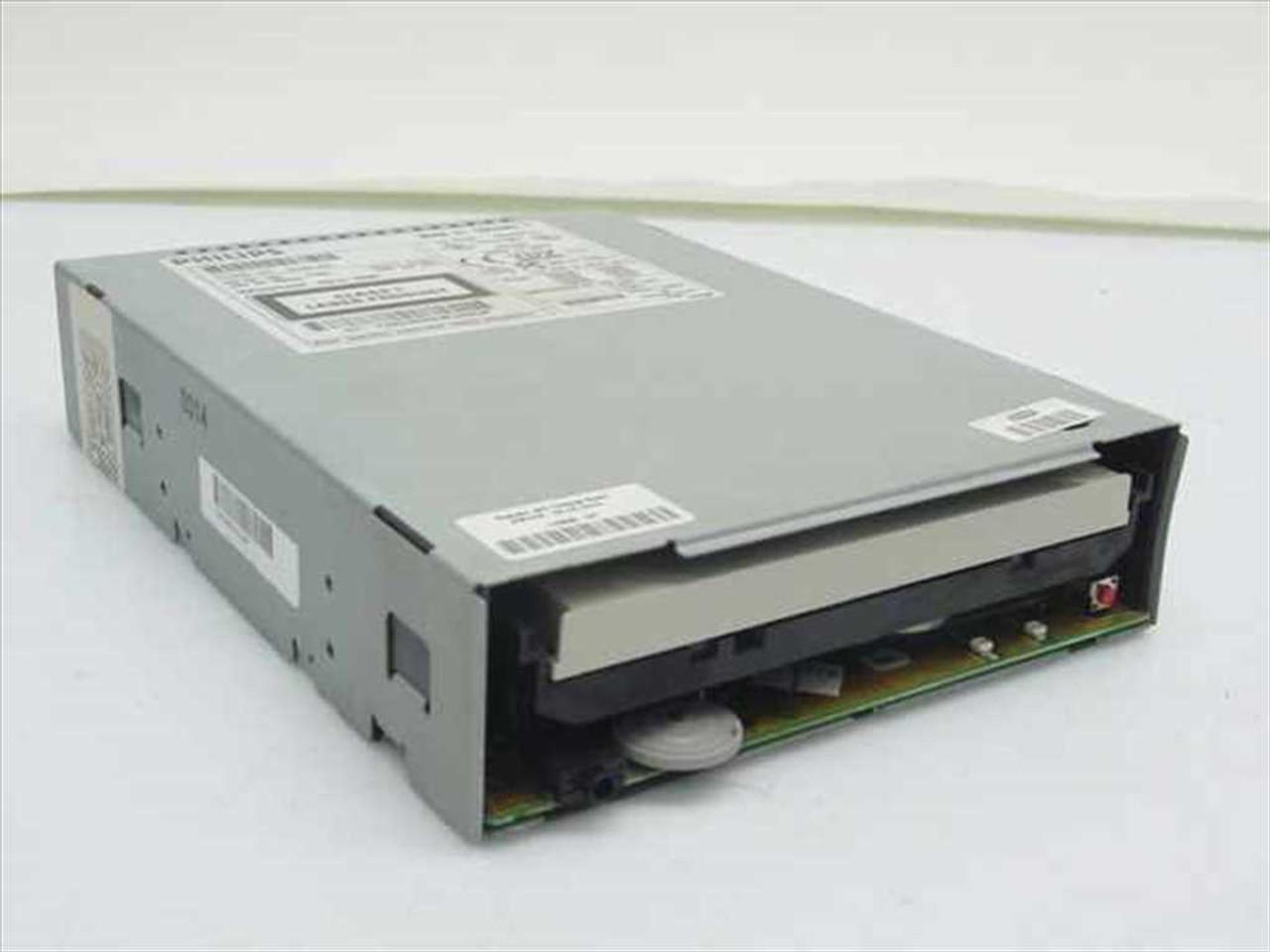 IDE-CD RRW 4X4X24 WINDOWS 7 64BIT DRIVER