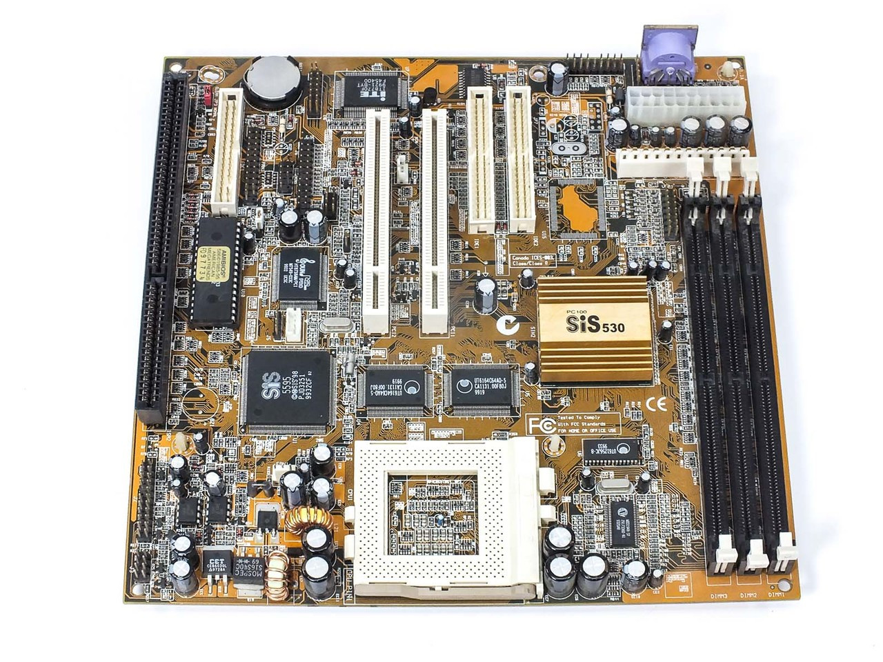 pc-chips-m598lmr-socket-7-motherboard-sis-530-chipset-with-isa-system-board-1.1297__45867.1489936678.jpg
