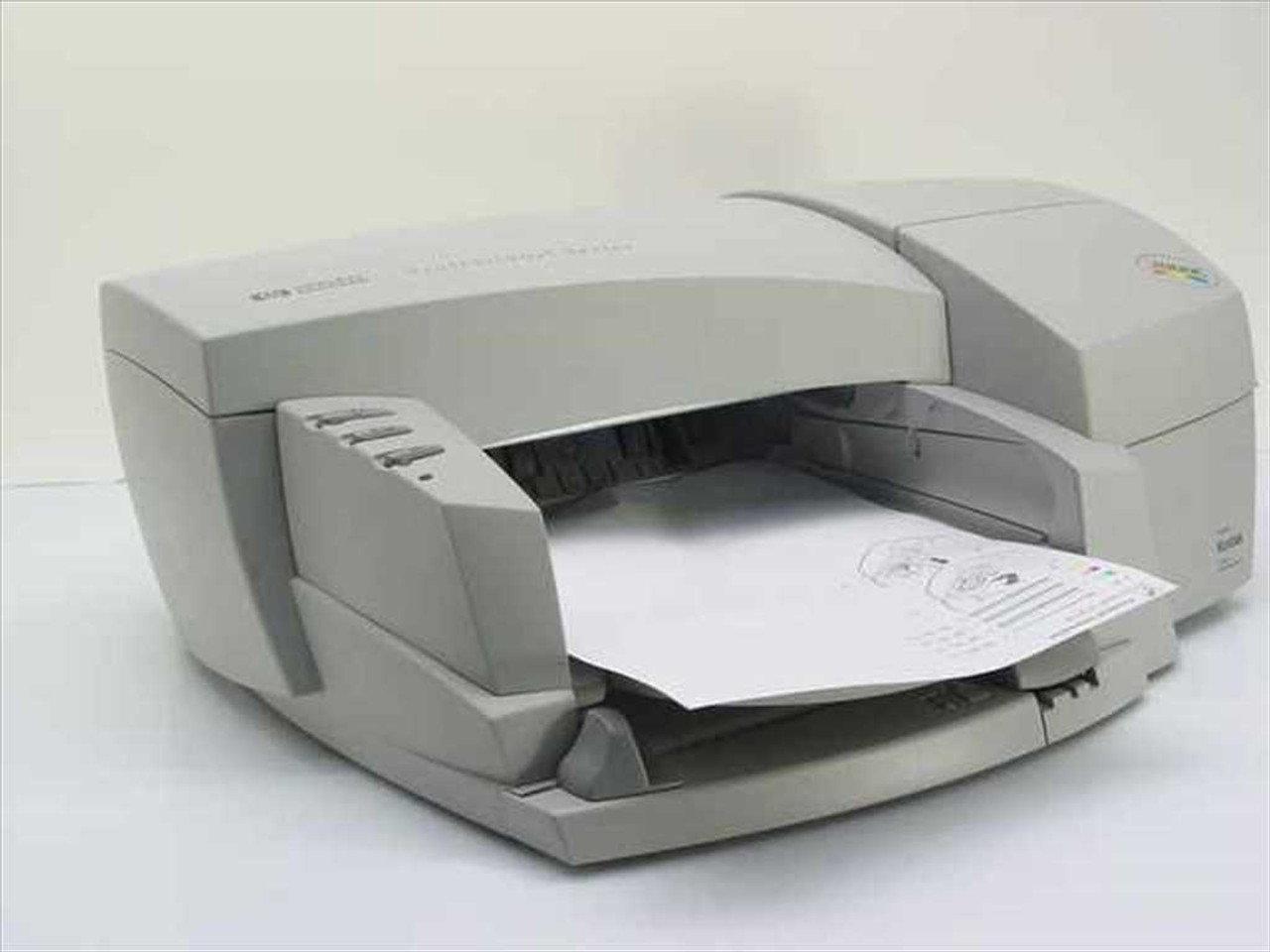 HP2000C PRINTER DRIVERS DOWNLOAD FREE