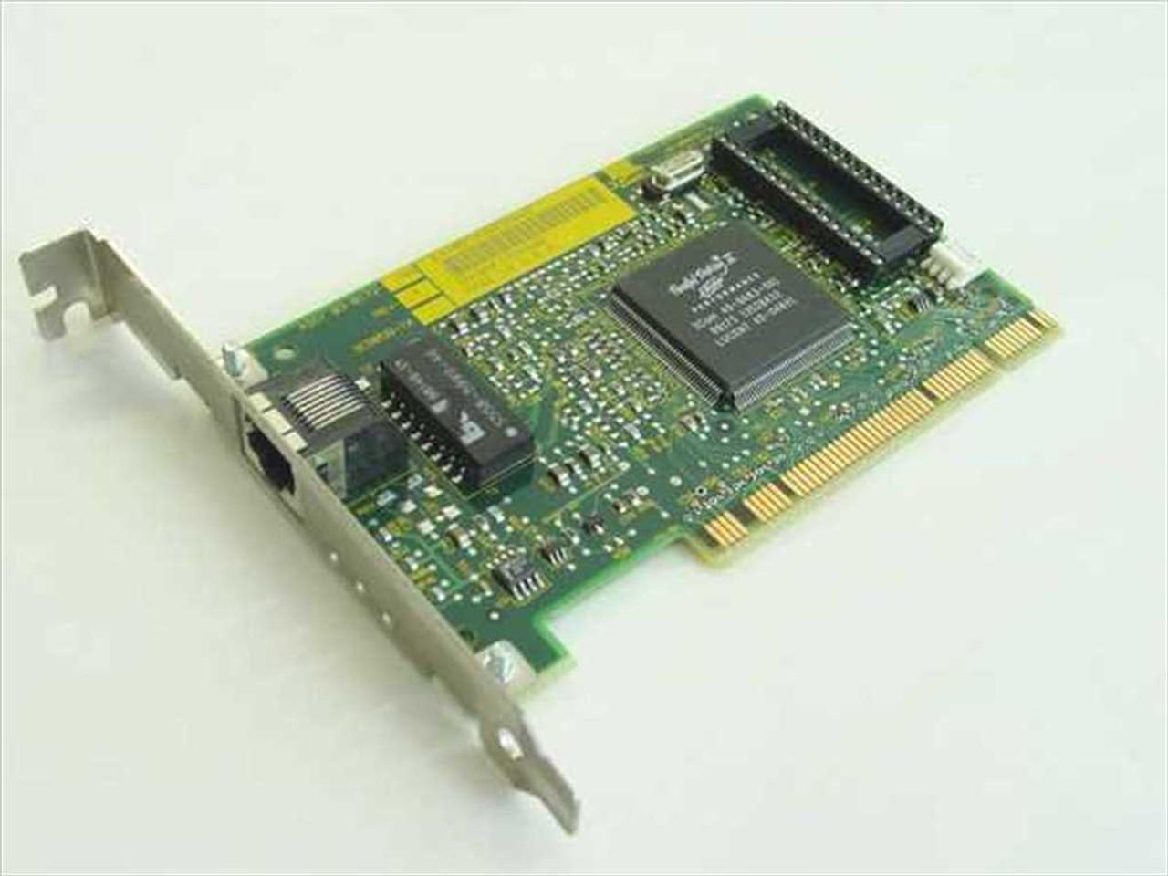 3COM 3C905B-TX XL PCI DRIVERS DOWNLOAD FREE