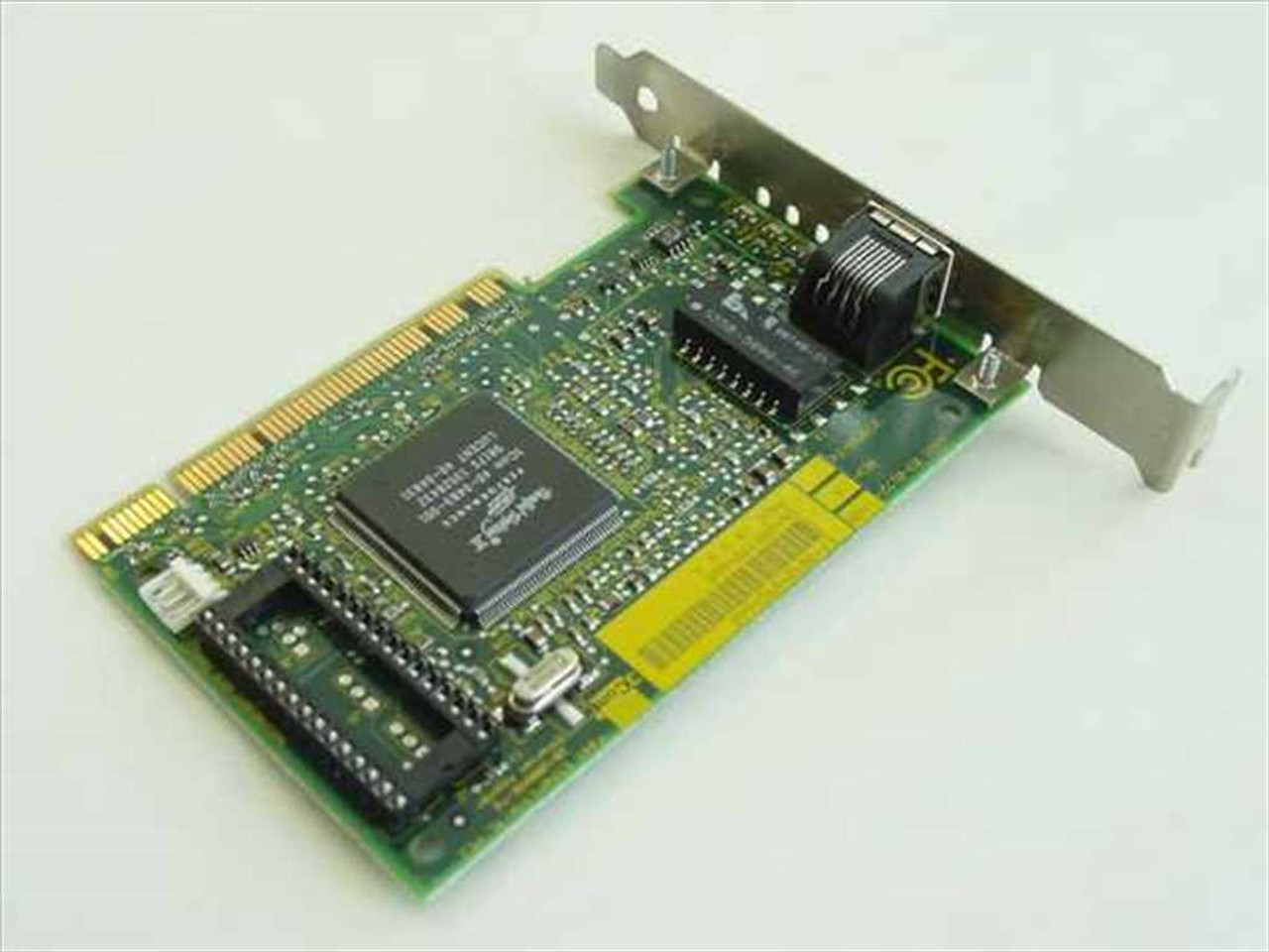 DRIVERS 3COM FAST ETHERLINK XL PCI 3C905B-TX