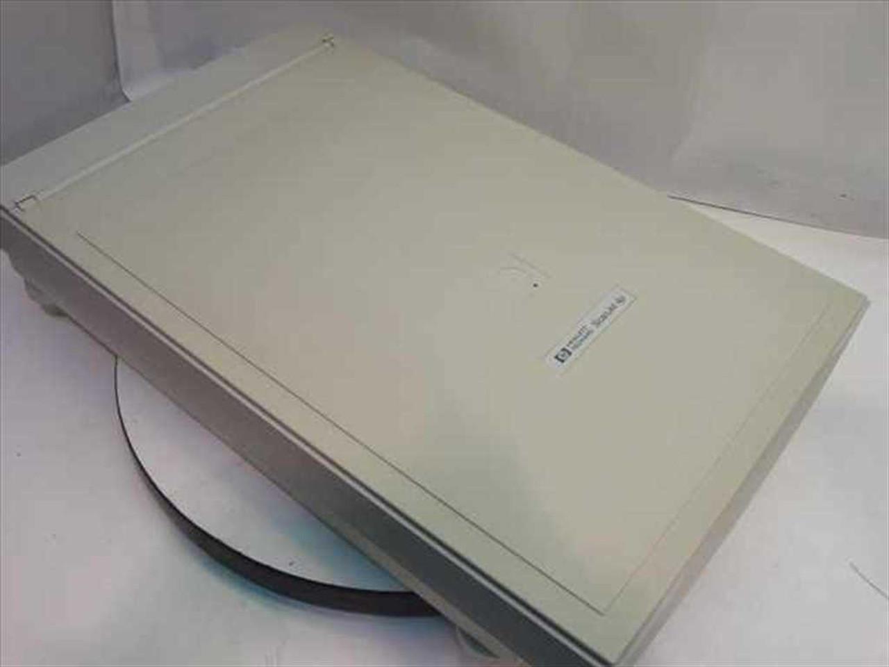 HP SCANJET 4P C1130A TREIBER WINDOWS XP