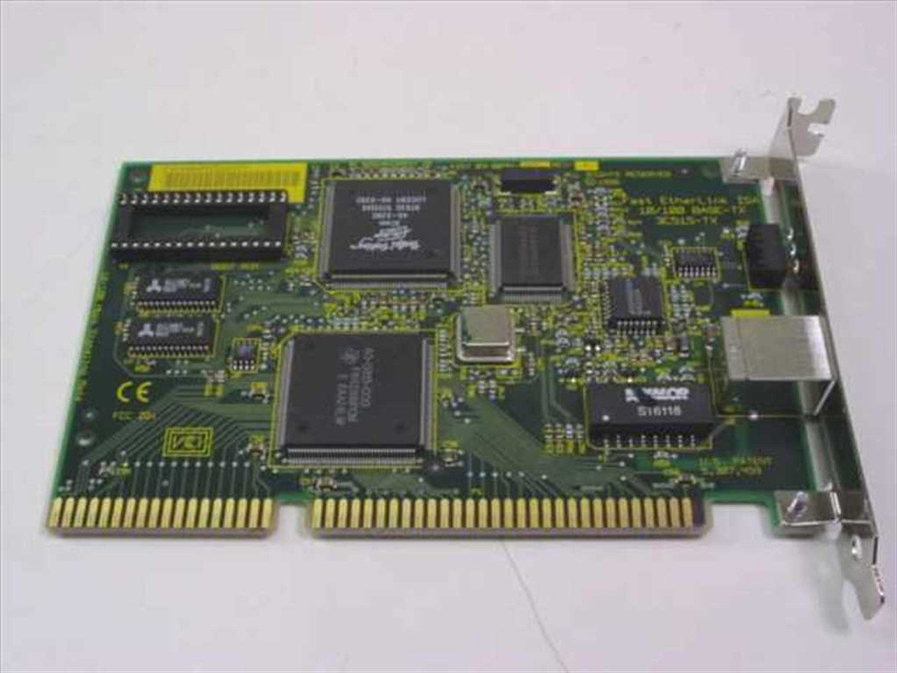 3COM 3C515N DRIVER FOR WINDOWS 7