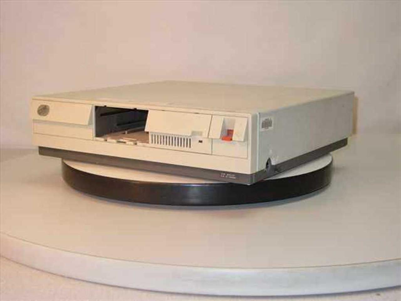 IBM 8530 Powersupply 61X8574 AA13610-61X8574 IBM