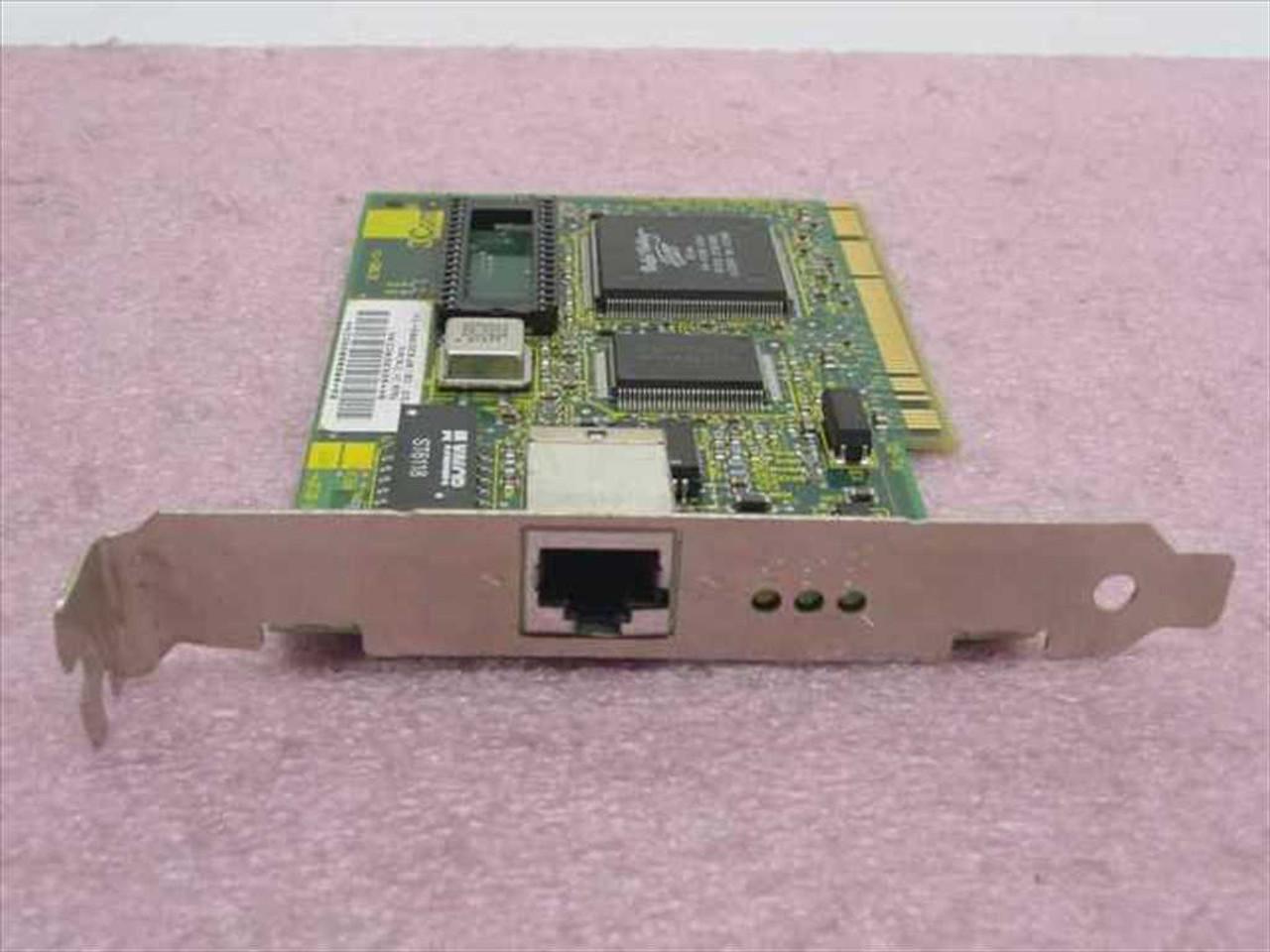 3COM FAST ETHERLINK XL PCI 3C905-TX DRIVER FOR WINDOWS 8