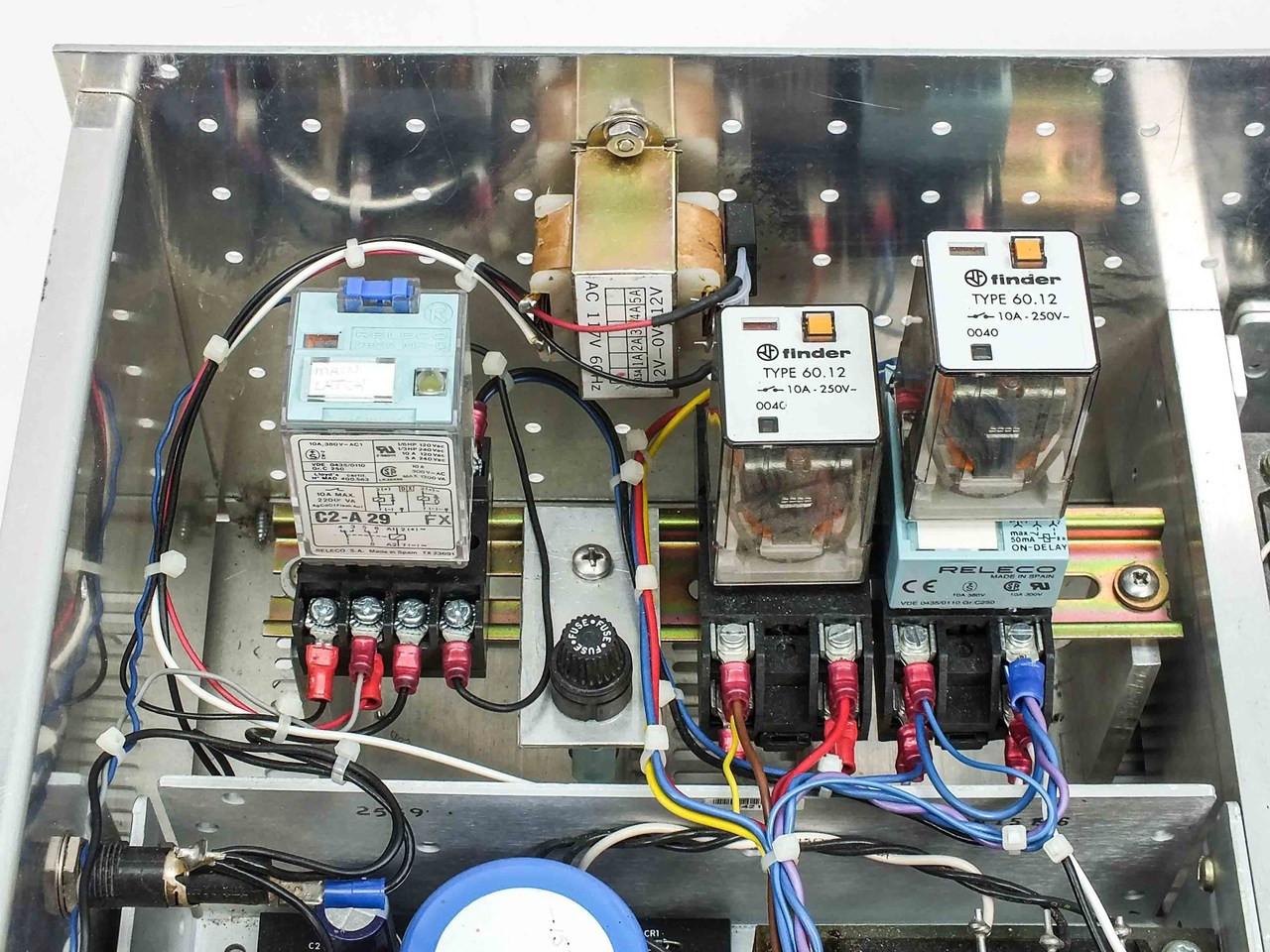 Custom Power Supply | RecycledGoods com
