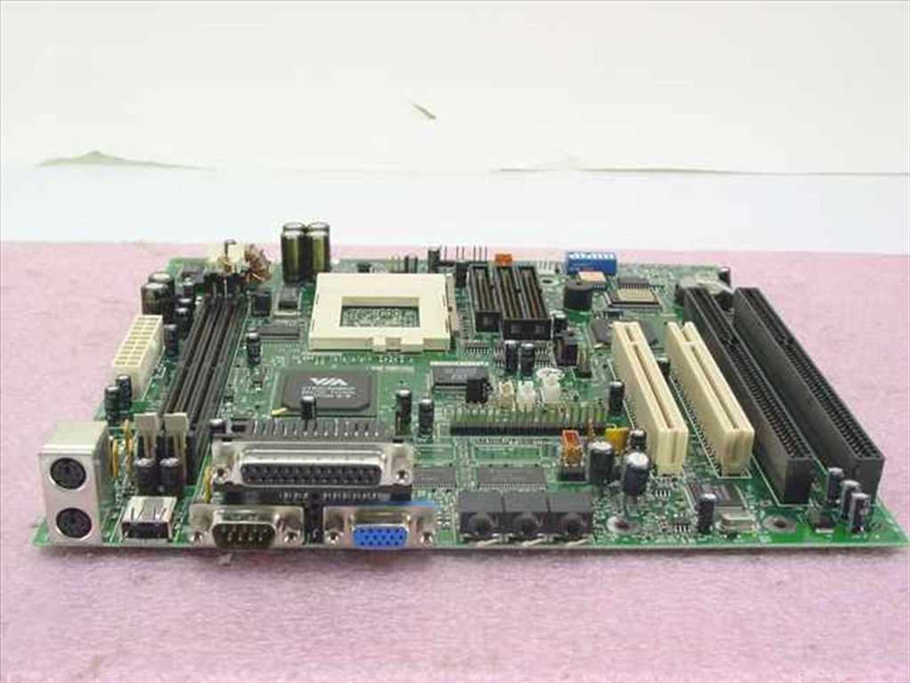 EMACHINES T2240 ETHERNET CONTROLLER TREIBER