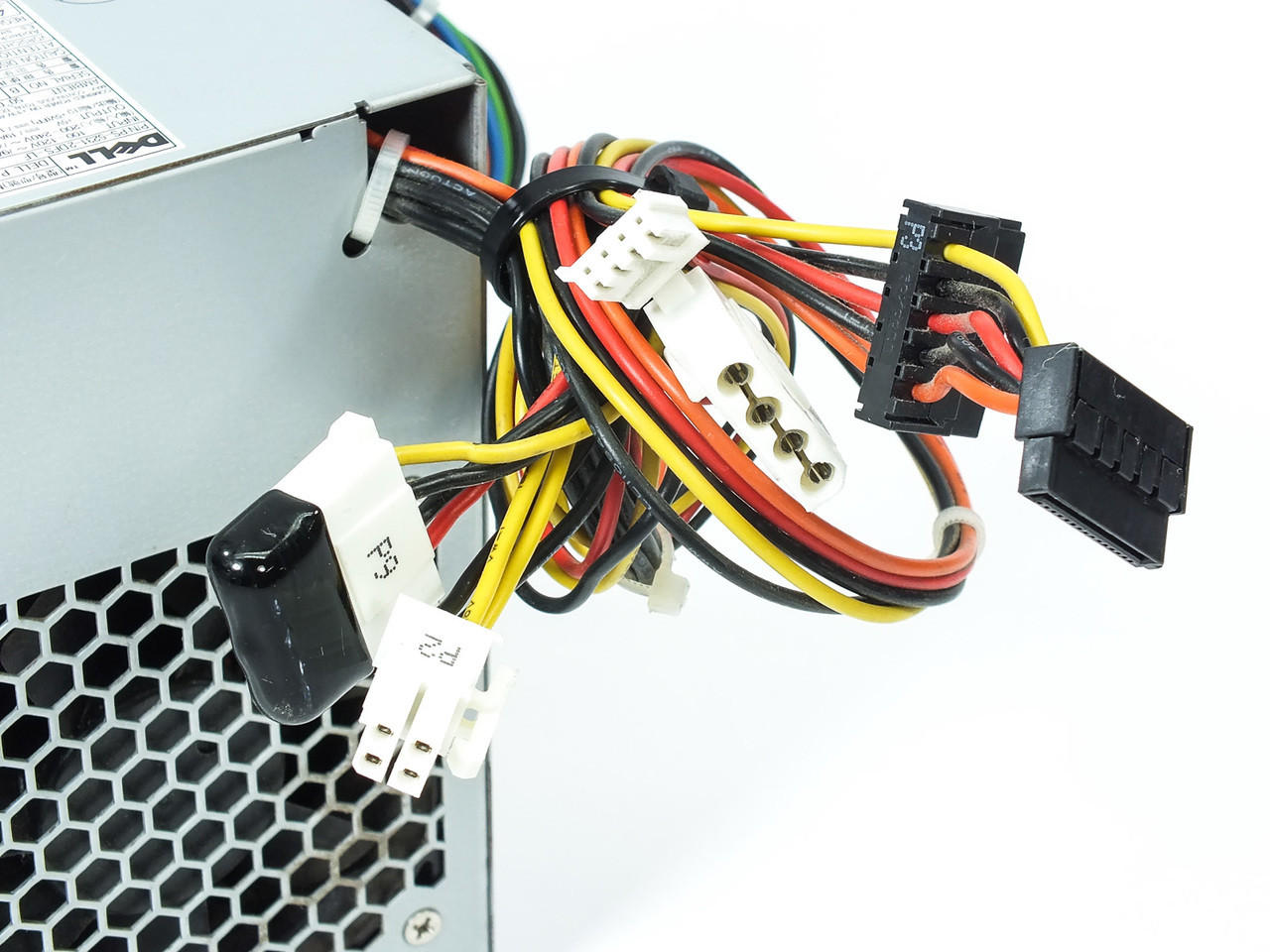Dell L230P-00 N8372 230 Watt Power Supply