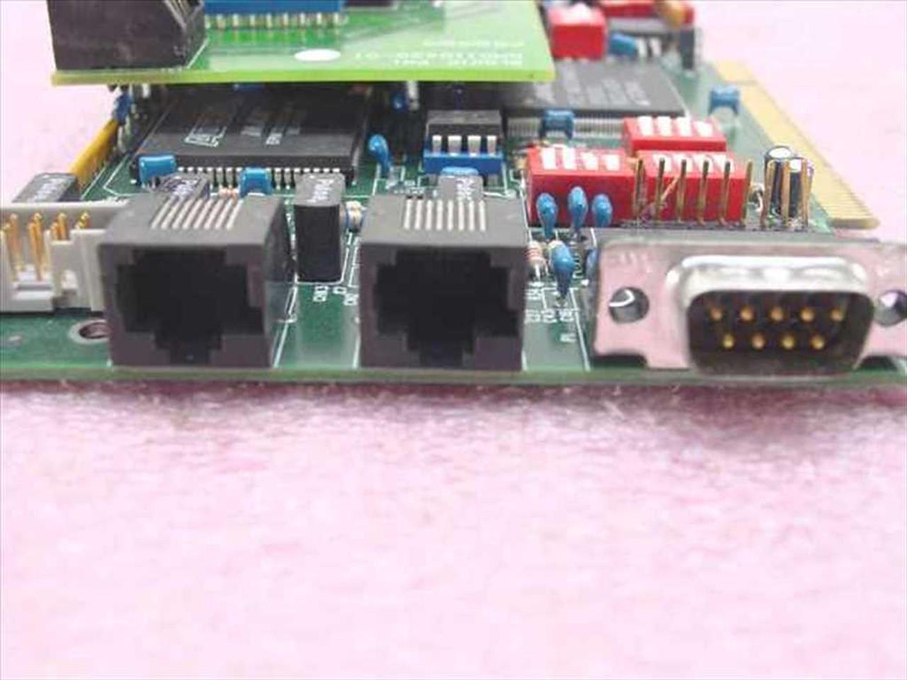 AMCC PCI MATCHMAKER S5920Q WINDOWS 7 DRIVERS DOWNLOAD