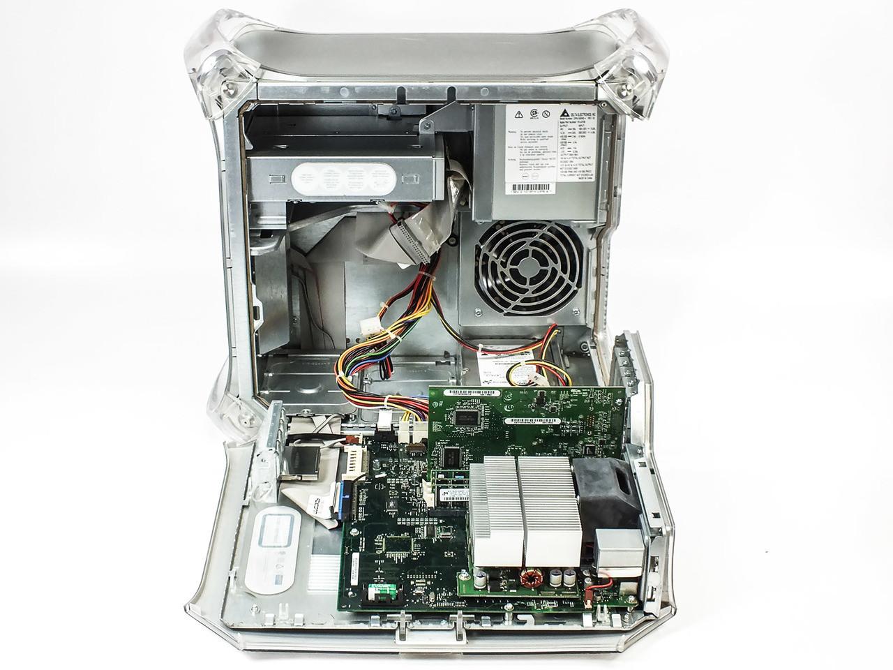 power mac g4 m8493 price