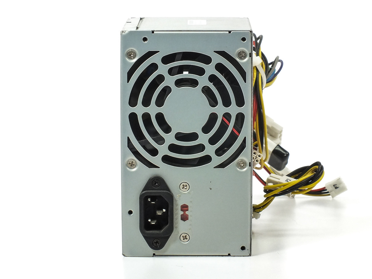 DELL PS-5022-2DF 200W POWER SUPPLY TESTED