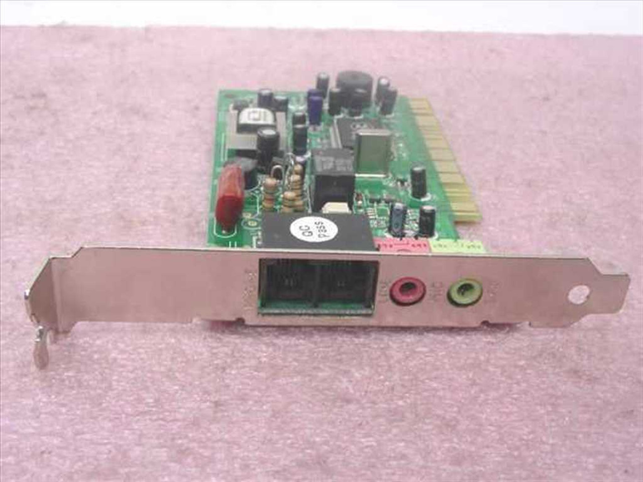 ENF656 PCI MOPR MODEM WINDOWS 7 64 DRIVER