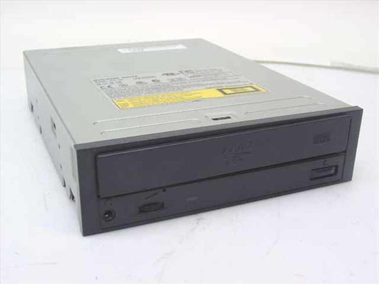 LITE ON DVD ROM LTD163 WINDOWS 7 64BIT DRIVER DOWNLOAD