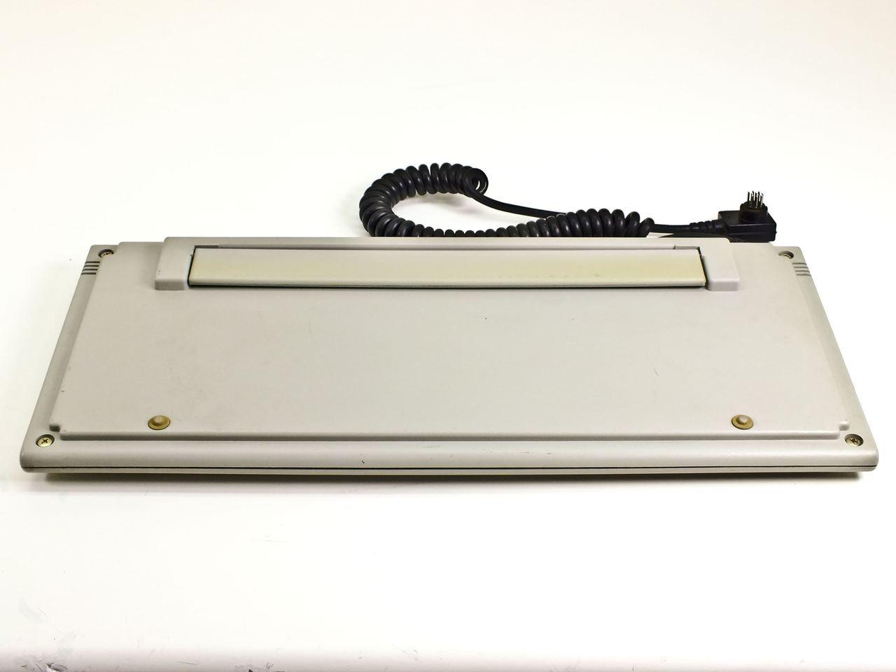 Wyse Keyboard for Wyse ASCII WY-50/350 DIN-10 (840059-01)