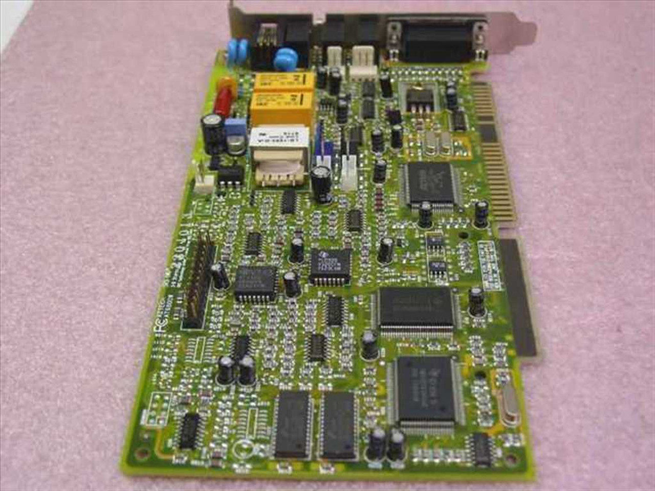 Aztech AT6800W-E Modem Download Drivers