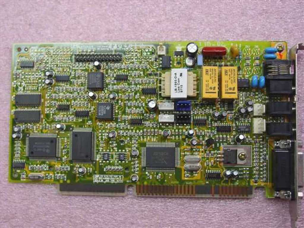 Aztech AT6800W Joystick Drivers Mac