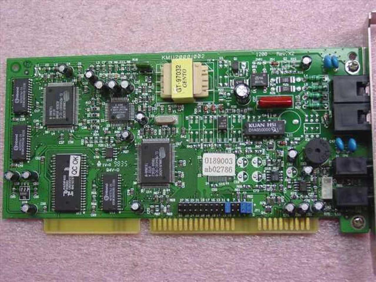 CIRRUS LOGIC PCI MODEM TREIBER HERUNTERLADEN
