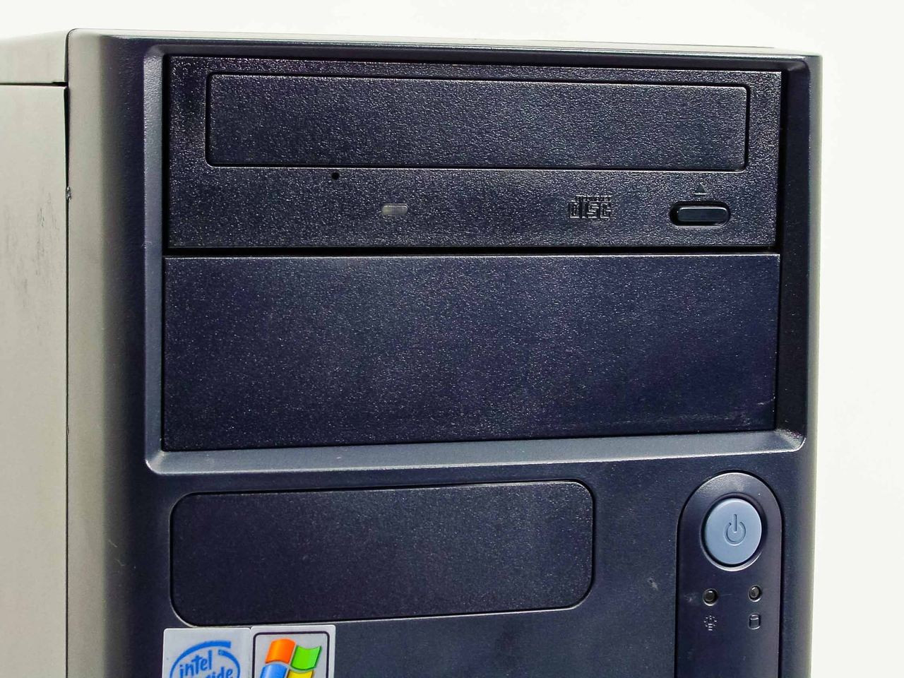 HP D220MT SOUND WINDOWS 8 X64 DRIVER DOWNLOAD