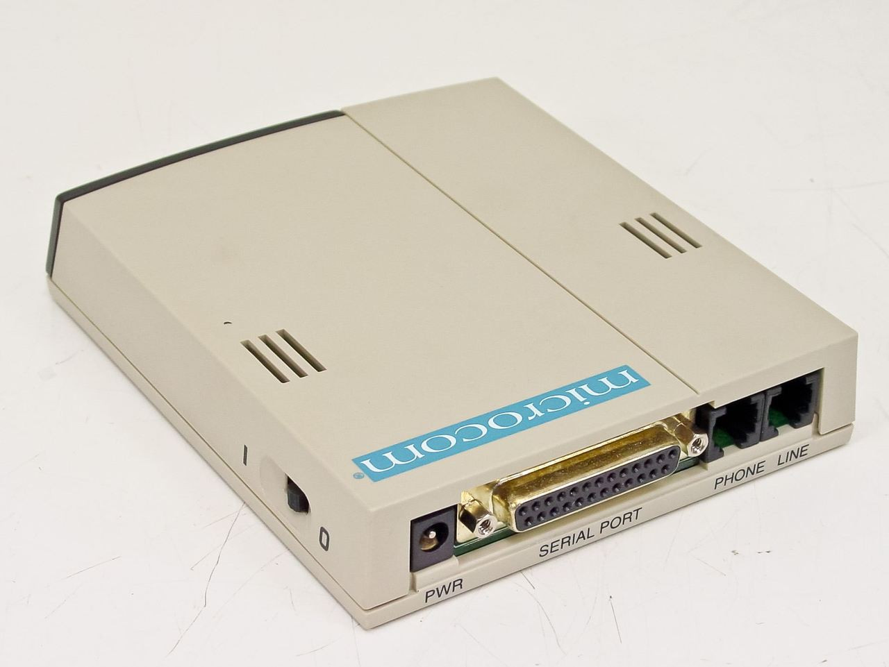 14.4 BPS DATA FAX MODEM DRIVERS FOR WINDOWS 8