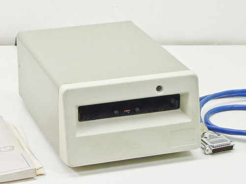 Archive FasTape Tape Backup Storage Drive (FT-60)
