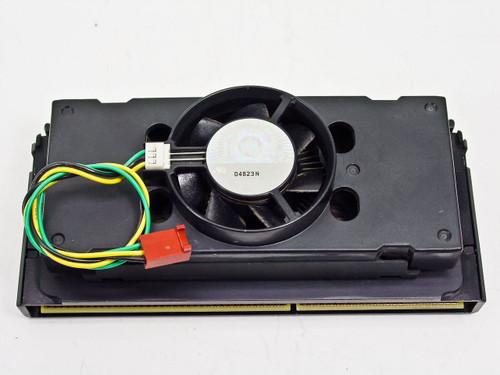 Intel 400MHZ 100MHZ 512KB B80523P400512E (SL2SH)