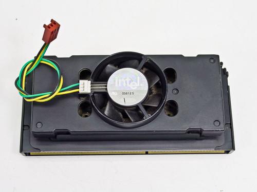 Intel Pentium II 350MHz 100MHz B80523P350512E (SL2SF)