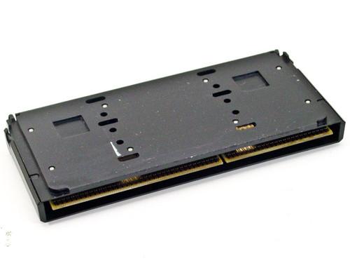 Intel PII/350 MMX CPU 80523PY350512 (SL2S6)