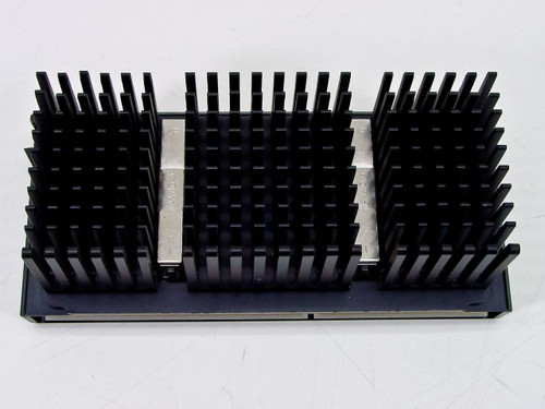 Intel Pentium II 350 MMX 80523PY350512PE (SL2ZQ)