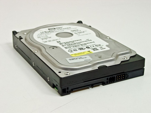 "HP 80.0GB 3.5"" SATA WD800JD (391945-001)"