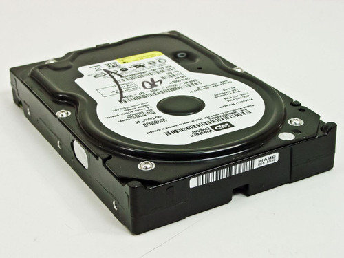 "Dell  80.0GB 3.5"" Sata WD800JD  DC077"