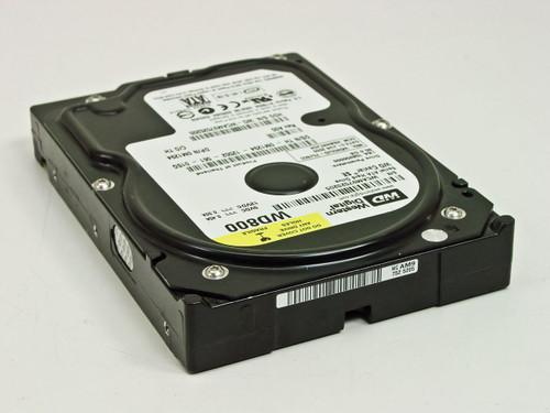 """Dell 80.0GB 3.5"""" SATA 7.2 WD800 (M1294)"""