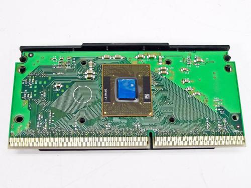 Intel SL3XL PIII 667MHZ CPU 667/256/133 /1.62V - No Heatsink or Fan