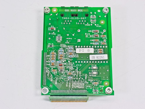 Compaq  2400/9600 Internal Fax Modem 137103-003